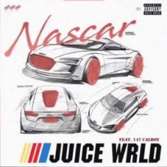 Juice WRLD - Nascar